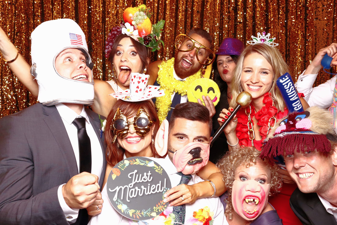 melbourne-wedding-photo-booth-hire_orig